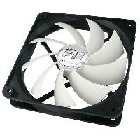Refroidissement - Ventilation - Watercooling Cooling 120mm F12