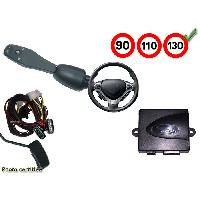 Regulateurs de Vitesse Hyundai REGULATEUR LIMITEUR HYUNDAI TERRACAN 2-9 CRDI CONNECTEUR RECT-