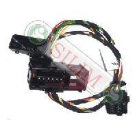 Regulateurs de Vitesse au detail CABLAGE RG9 pour HONDA CIVIC AP06 CVR AP07 CR-Z AP11 FCR AP08 - ADNAuto