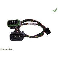 Regulateurs de Vitesse au detail CABLAGE RG9 pour LAND ROVER DEFENDER TD5 - ADNAuto