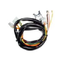 Regulateurs de Vitesse au detail RG 927 - Faisceau pour Regulateur de vitesse electronique RG9 RG92 RG94