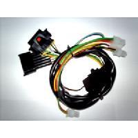 Regulateurs de Vitesse au detail RG 969 - Faisceau pour Regulateur de vitesse electronique RG96 pour Ford Mazda - LiteOn