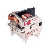 Relais electromagnetiques Relais SPDT 24VDC 40A - ADNAuto