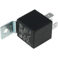 Relais electromagnetiques Relais automobile - SPDT - 12VDC 40A - ADNAuto