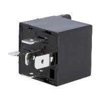Relais electromagnetiques Relais automobile - SPDT 12VDC 40A - ADNAuto