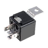 Relais electromagnetiques Relais automobile SPDT - 24VDC - 45A - ADNAuto