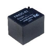 Relais electromagnetiques Relais automobile SPDT 24VDC 40A - ADNAuto