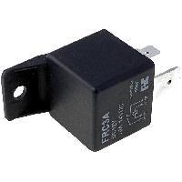 Relais electromagnetiques Relais automobile SPST NO 12VDC 70A ADNAuto