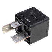 Relais electromagnetiques Relais automobile SPST NO 24VDC - 70A - ADNAuto