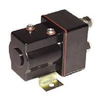 Relais electromagnetiques Relais de puissance - PR 100 - 12V - 1.4A Caliber