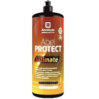 Renovation et Preparation Abel Protect Ultimate - Cut 0 Gloss 100++ - 1L AbelAuto