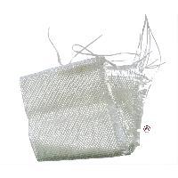 Renovation et Preparation Fibre de verre tissee - 0.5m2 - Sinto