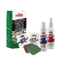 Renovation et Preparation Kit renovateur optiques Turtle Wax Generique