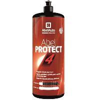 Renovation et Preparation Polish de finition Abel Protect 4 - Cut 20 Gloss 100 - 250ml AbelAuto