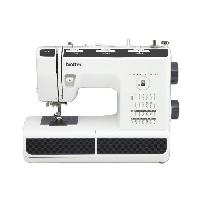 Repassage - Couture BROTHER HF27 Machine a coudre - Blanc