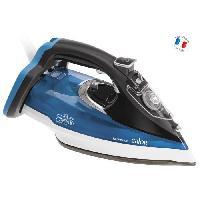 Repassage - Couture CALOR - Fer Vapeur Ultimate - FV9710C0