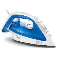 Repassage - Couture CALOR - Fer vapeur Easygliss - FV3920C0