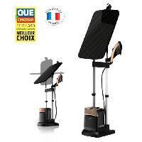 Repassage - Couture CALOR QT2020C0 Défroisseur IXEO POWER technologie haute pression