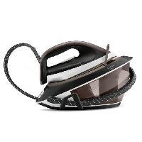 Repassage - Couture CALOR SV7040C0 Centrale Vapeur Liberty