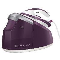 Repassage - Couture FG219 Centrale vapeur - Violet