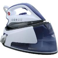 Repassage - Couture HOOVER PMP2400 Centrale vapeur IronVision