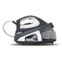 Repassage - Couture POLTI VAPORELLA - Simply VS 10.12 - Centrale vapeur - autonomie illimitée - 6.5 BAR -  120g/min - 2200W - Gris