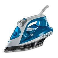 Repassage - Couture RUSSELL HOBBS 23971-56 - Fer Supreme Steam Pro 2600 W