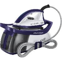 Repassage - Couture RUSSELL HOBBS 24440-56 - Centrale vapeur - Purple