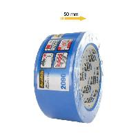 Resine Pour Imprimante 3d 3M Ruban adhesif Bleutape 2090 Pro - pour Impression 3D - Bleu