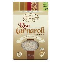 Riz RISERIA MERLANO Riz Carnaroli - 1 kg