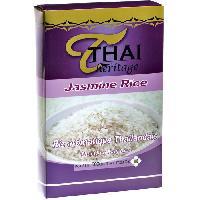 Riz Riz Thai parfume