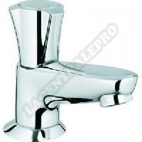 Robinetterie De Salle De Bain GROHE Mitigeur lavabo Taille L Costa 20404001