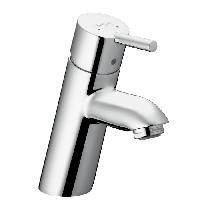 Robinetterie De Salle De Bain Robinet mitigeur lavabo Coolstart Fina M
