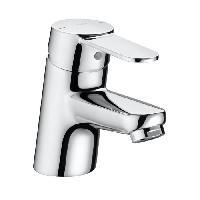 Robinetterie De Salle De Bain Robinet mitigeur lavabo Mitos