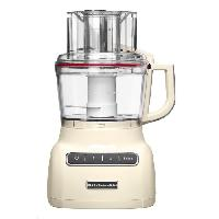Robot Multifonctions Robot menager 3.1 L Creme - Kitchenaid 5KFP1335EAC