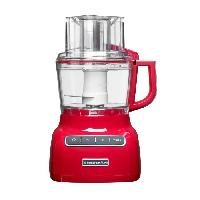 Robot Multifonctions Robot multifonctions KITCHENAID 5KFP0925EER
