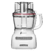 Robot Multifonctions Robot multifonctions KITCHENAID 5KFP1325EWH