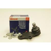 Rotule De Suspension KLAXCAR Rotule de suspension inférieure - Pour Peugeot 306 Klaxcar France