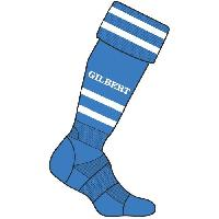 Rugby Chaussettes Rugby Homme RGB - Senior 4048 - Senior 4048 - Senior 4048
