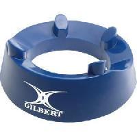Rugby GILBERT Tee Quicker Kicker RGB