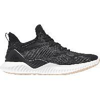 Running - Athletisme ADIDAS Baskets de running Alphabounce Beyond - Femme - Noir - 36 - Adidas Performance