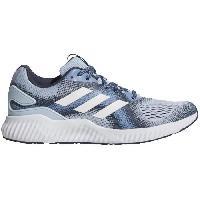 Running - Athletisme ADIDAS Chaussures de running Aerobounce ST - Femme - Gris - 40 - Adidas Originals