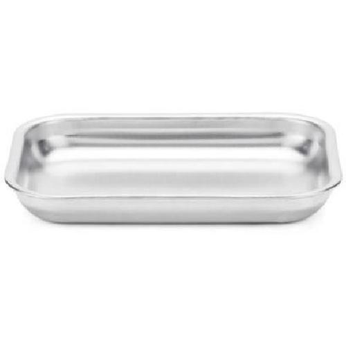 STEEL-PAN-SP11046-Plat-a-four-Steca
