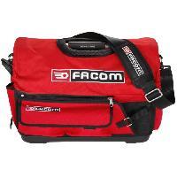 Sac - Sacoche - Sac A Dos Porte-outils Boite a outils textile vide Probag 20