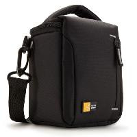 Sac A Dos - Sac Photo - Optique TBC-404 - Sacoche Bridge - Noir