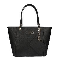 Sac Shopping GUESS Sac a main Noir Femme
