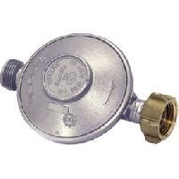 Sanitaire - Plomberie Detendeur Butane pour bouteille 13kg - Kemper