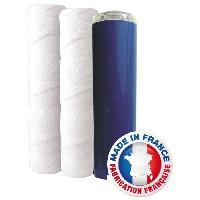 Sanitaire - Plomberie Kit Excellence anti-calcaire anti-corrosion 24 mois