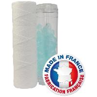 Sanitaire - Plomberie Kit Performance anti-calcaire anti-corrosion 12 mois