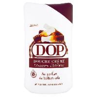 Savon - Pain De Savon - Syndets Douche Douceur d'Enfance Bonbon Cola 250ml